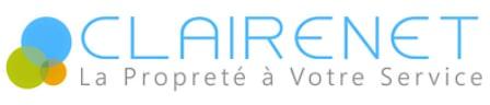 client logo clairenet