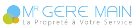 client logo mr gere main