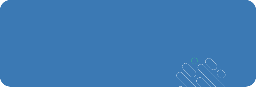 fond bleu home page