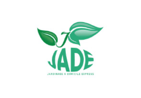 logo client jade