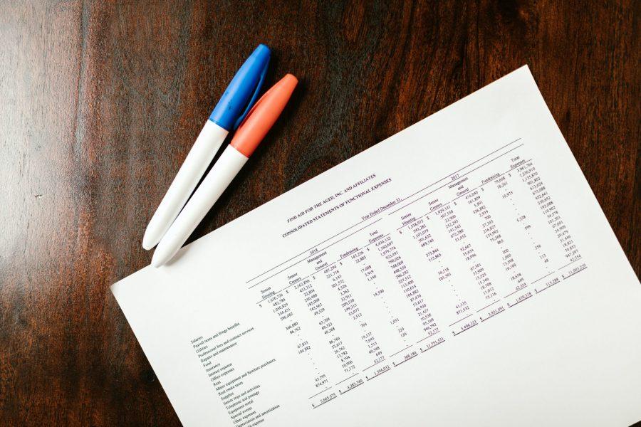 Devis et factures en ligne
